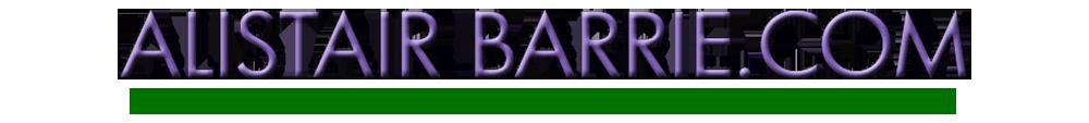 www.alistairbarrie.com